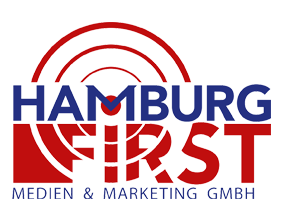 Hamburg First - Medienvermarkter